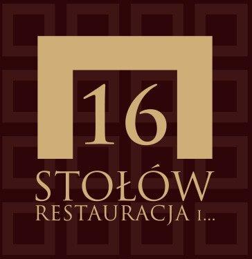 Restauracja 16 Stołów w Lublinie